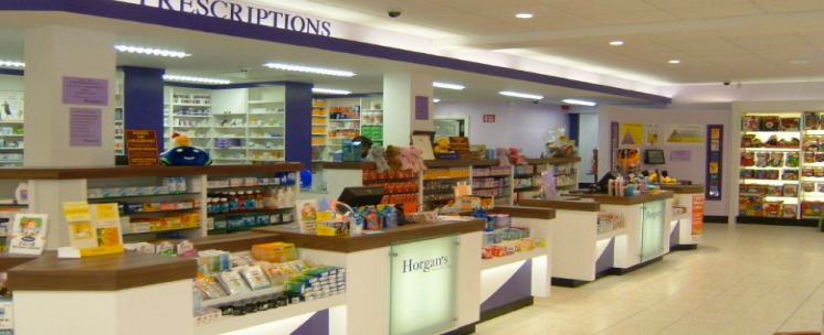interior pharmacy shot.png