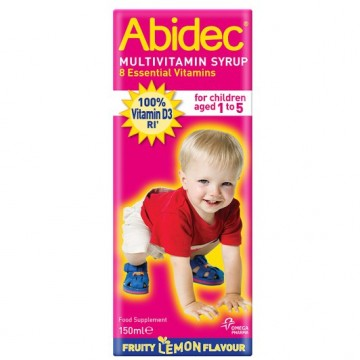 Abidec_Multivitamin_Syrup_150ml.jpg