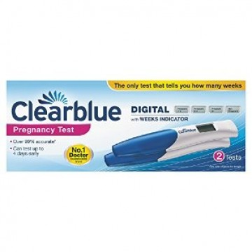 Clearblue_Digital_Pregnancy_Test_kit_with_Conception_Indicator_2_Tests.jpg