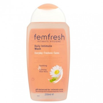 Femfresh_Daily_Intimate_Wash_250ml.jpg