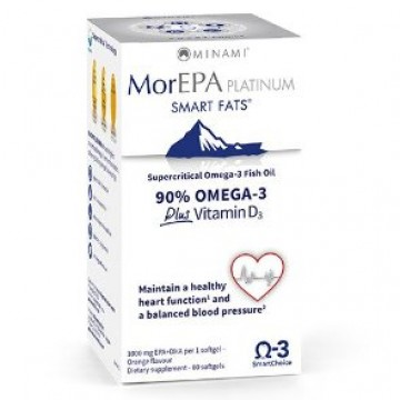 MorEPA_Smart_Fats_Platinum_60_Softgels.jpg
