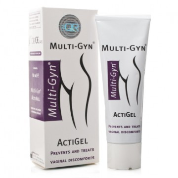 Multi-Gyn_ActiGel_50ml-2.jpg