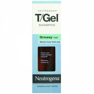 Neutrogena_TGel_Shampoo_Greasy_Hair_250ml.jpg