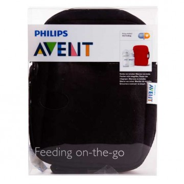 Philips_Avent_ThermaBag.jpg