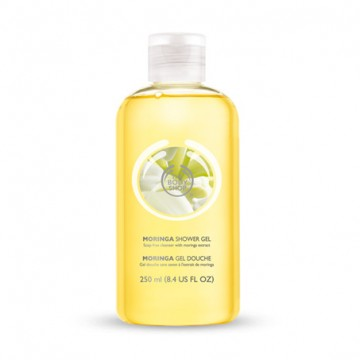 The_Body_Shop_Moringa_Shower_Gel_250ml.jpg