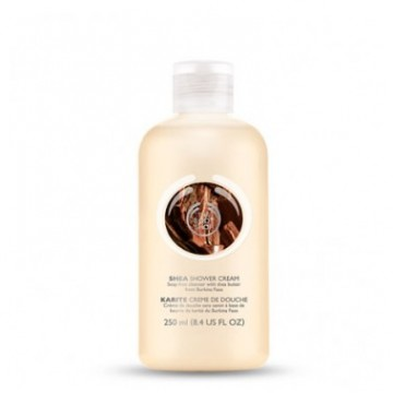 The_Body_Shop_Shea_Shower_Cream_250ml.jpg