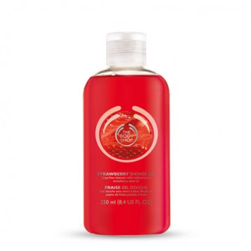 The_Body_Shop_Strawberry_Shower_Gel_250ml.jpg