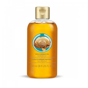 The_Body_Shop_Wild_Argan_Oil_Shower_Gel_250ml.jpg