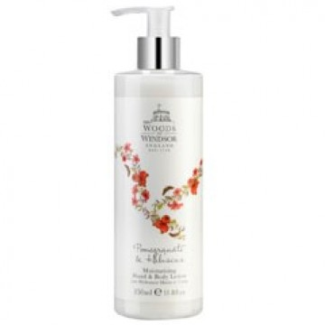 Woods_of_Windsor_Pomegranate_and_Hibiscus_Body_Lotion_350ml.jpg